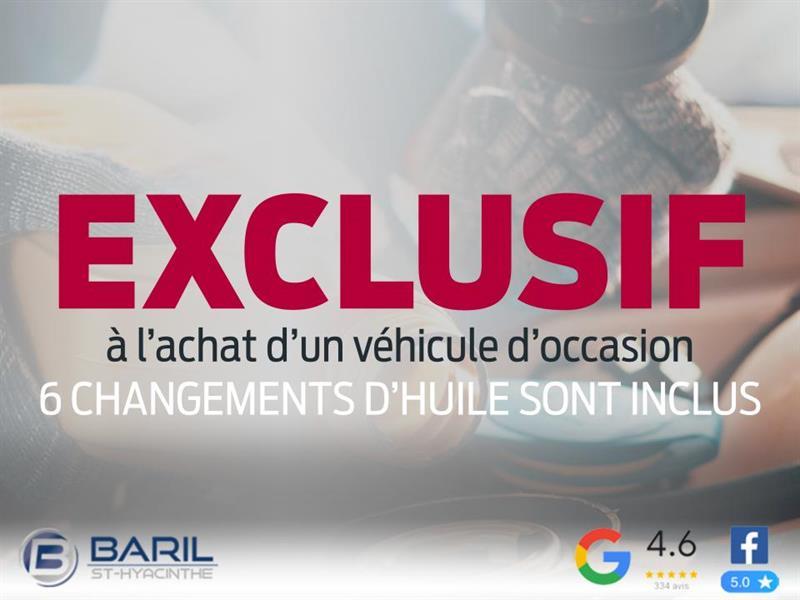 Lexus RX 350 4