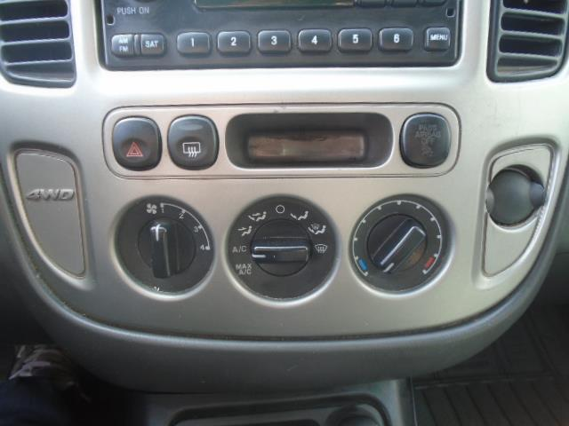 Ford Escape 21
