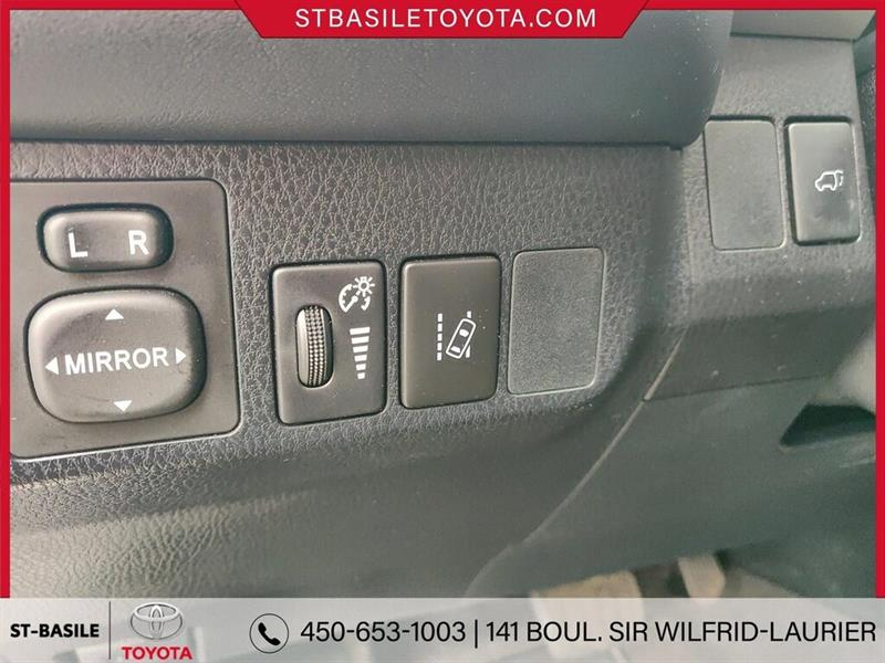 toyota RAV4 Hybrid 2017 - 21