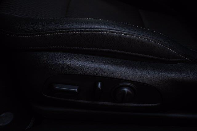 Buick Regal 11
