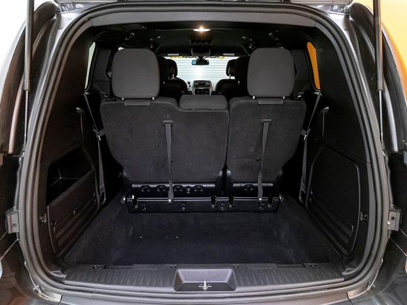 Dodge Caravan 28