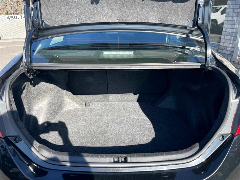 toyota Corolla 2019 - 26