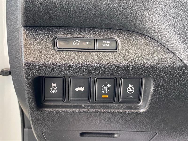 Nissan Altima 20