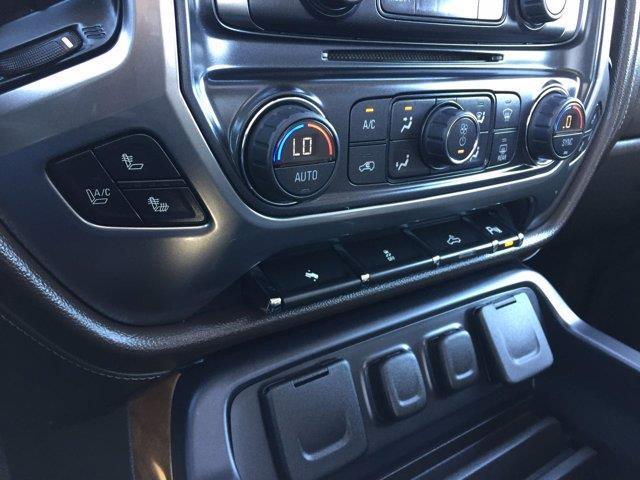 Chevrolet Silverado 18