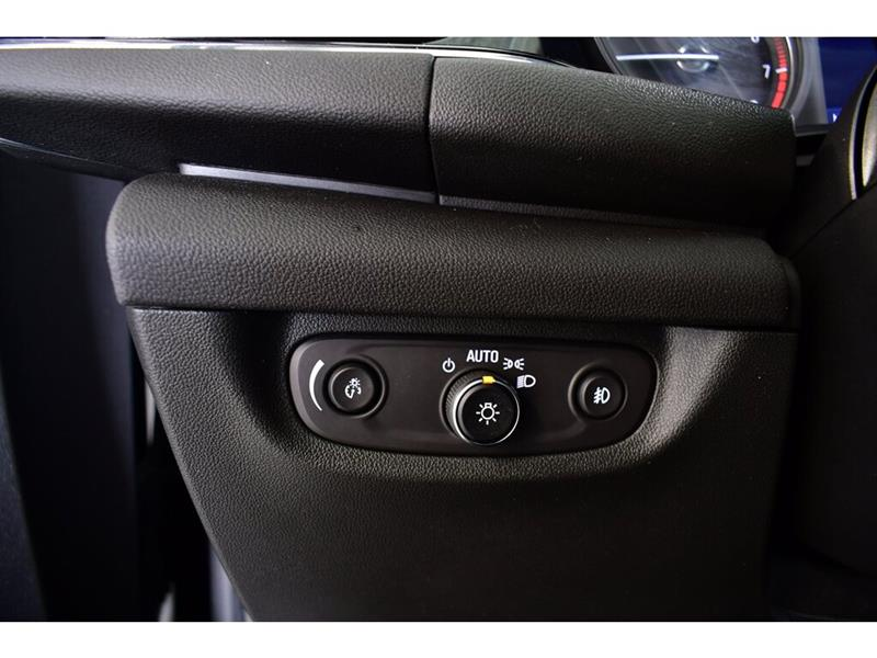 Buick Regal 15