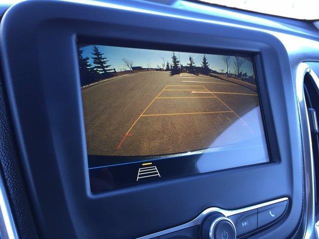 Chevrolet Equinox 17