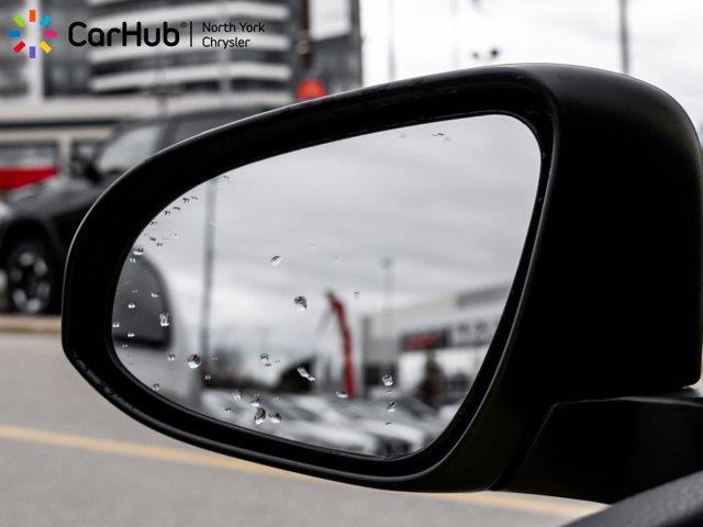 toyota Corolla iM 2018 - 23