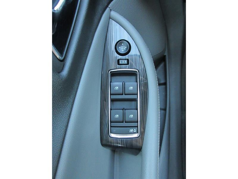 Chevrolet Caprice 23