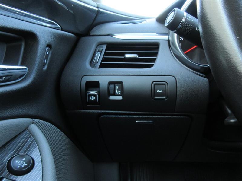 Chevrolet Caprice 24
