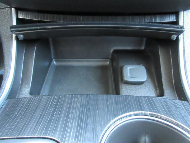 Chevrolet Caprice 29