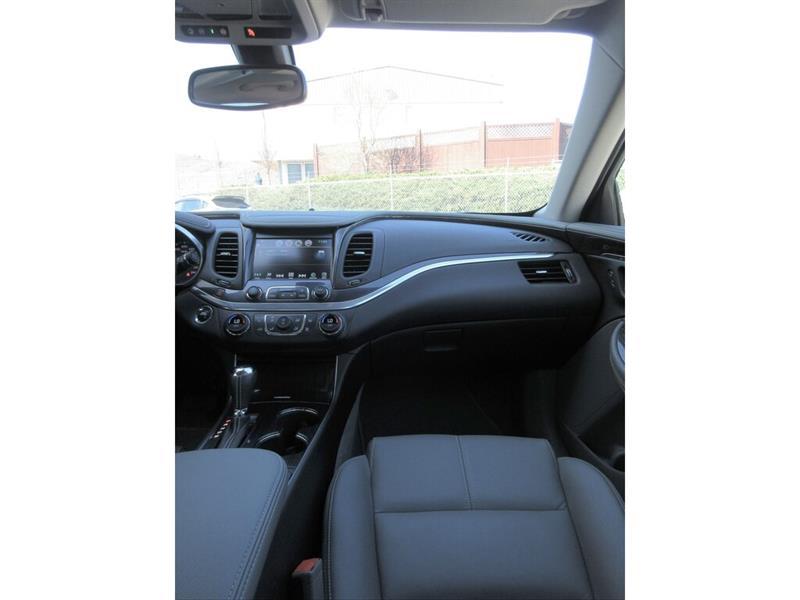 Chevrolet Caprice 33
