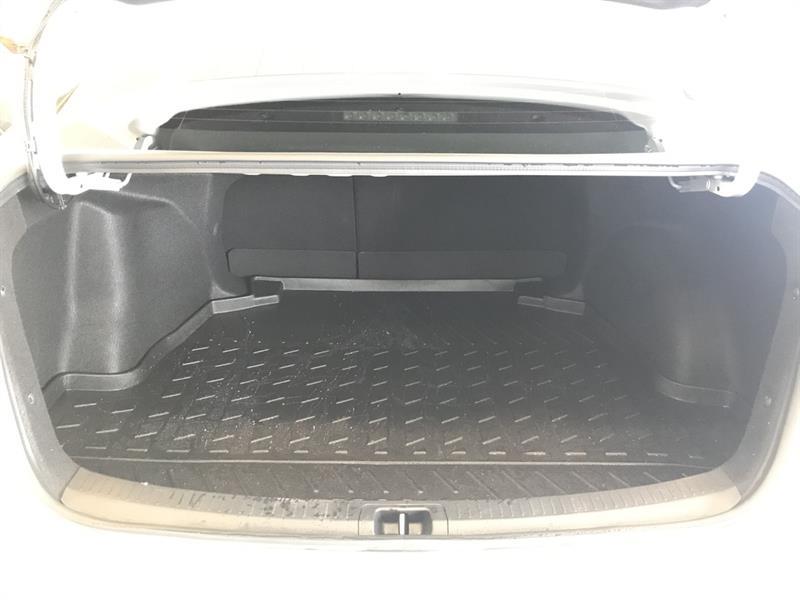 toyota Corolla 2021 - 10