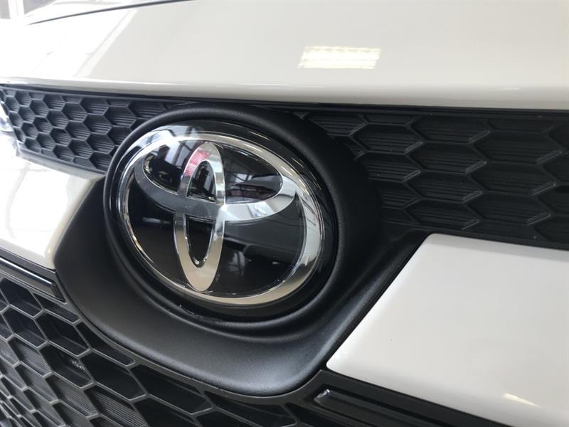 toyota Corolla 2021 - 29