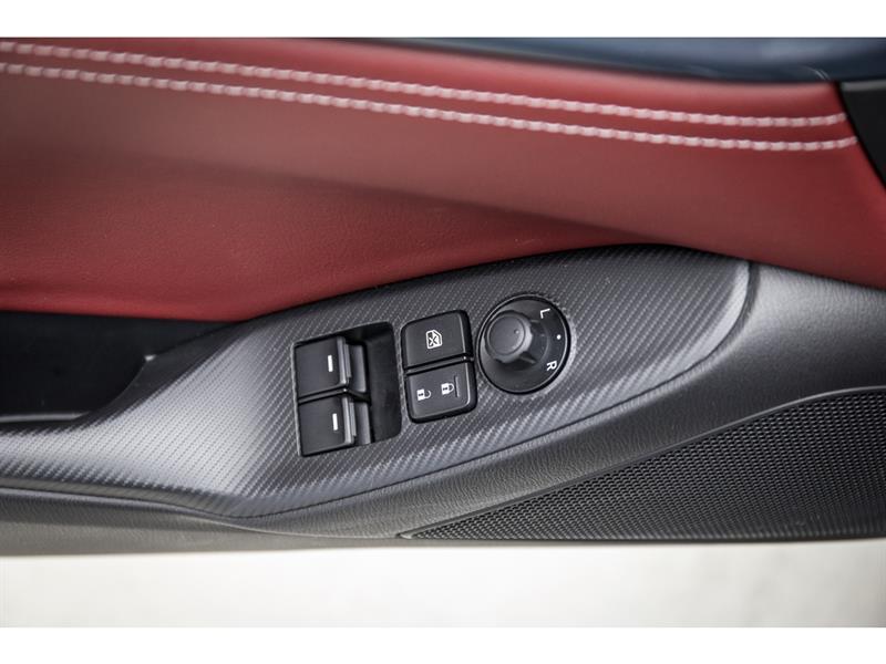 Mazda MX-5 20