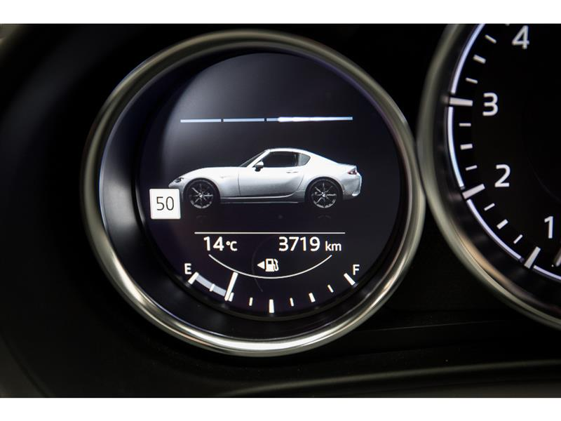Mazda MX-5 29