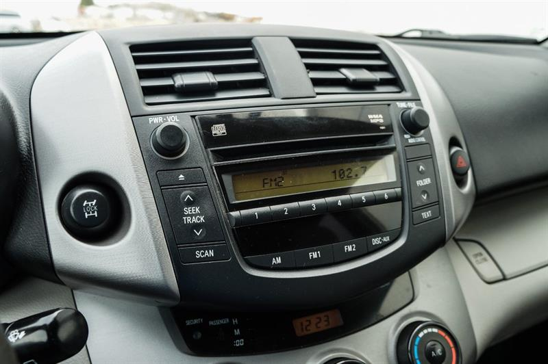 Toyota RAV4 32