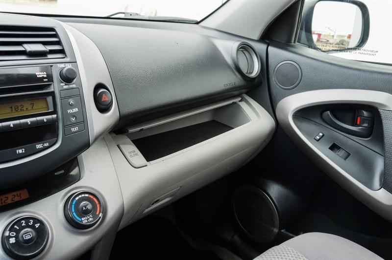 Toyota RAV4 38