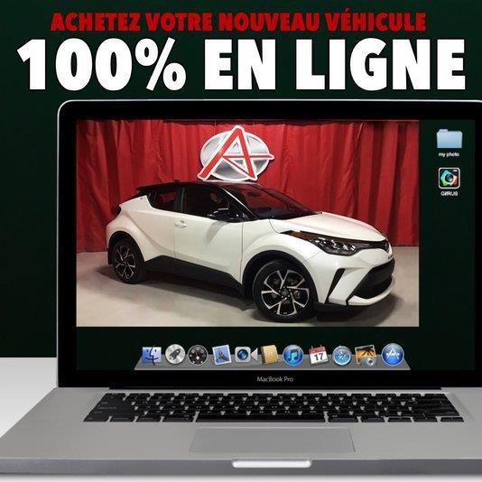 toyota Corolla 2019 - 37