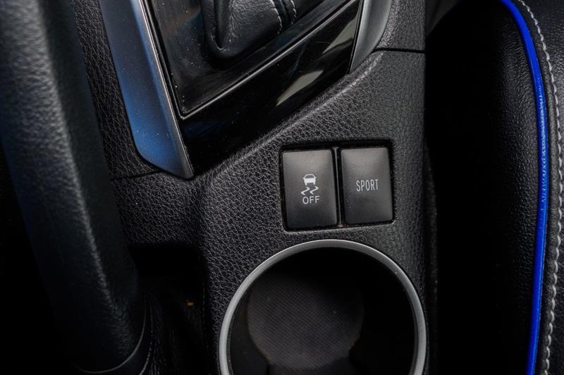 toyota Corolla 2019 - 42