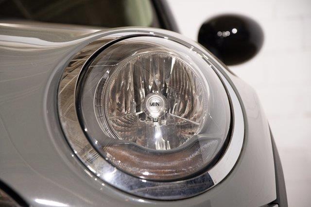 MINI Cooper Hardtop 4