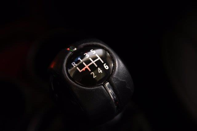 MINI Cooper Hardtop 27