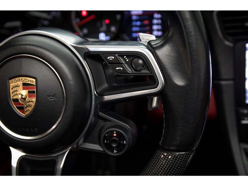 Porsche 911 32