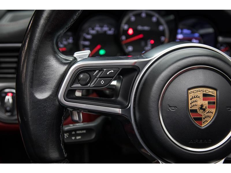 Porsche 911 34