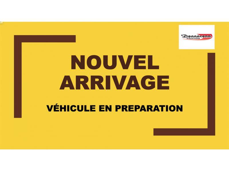 2014 Hyundai  Santa Fe 2.0T PREMIUM *GARANTIE 1 AN /