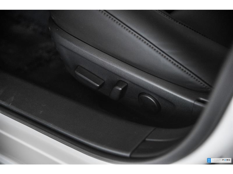 Mazda 3 Sport 15