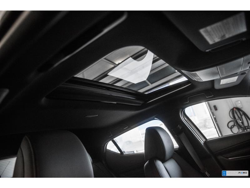 Mazda 3 Sport 34