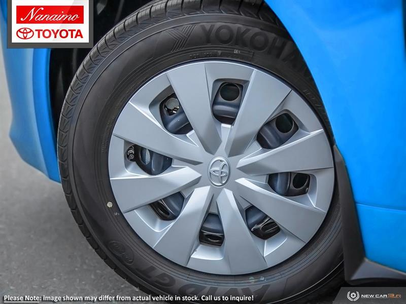 toyota Corolla 2021 - 8