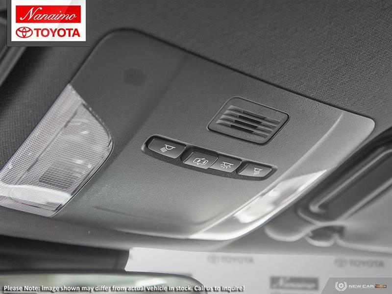 toyota Corolla 2021 - 20