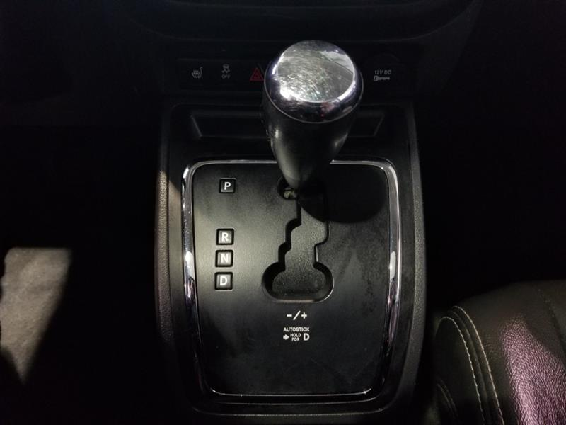 Jeep Patriot 17