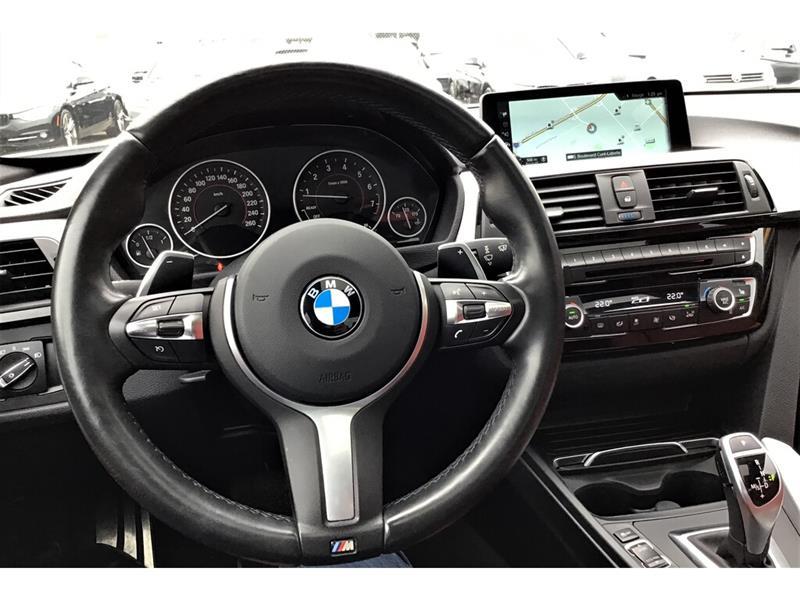 BMW 3 Series 17
