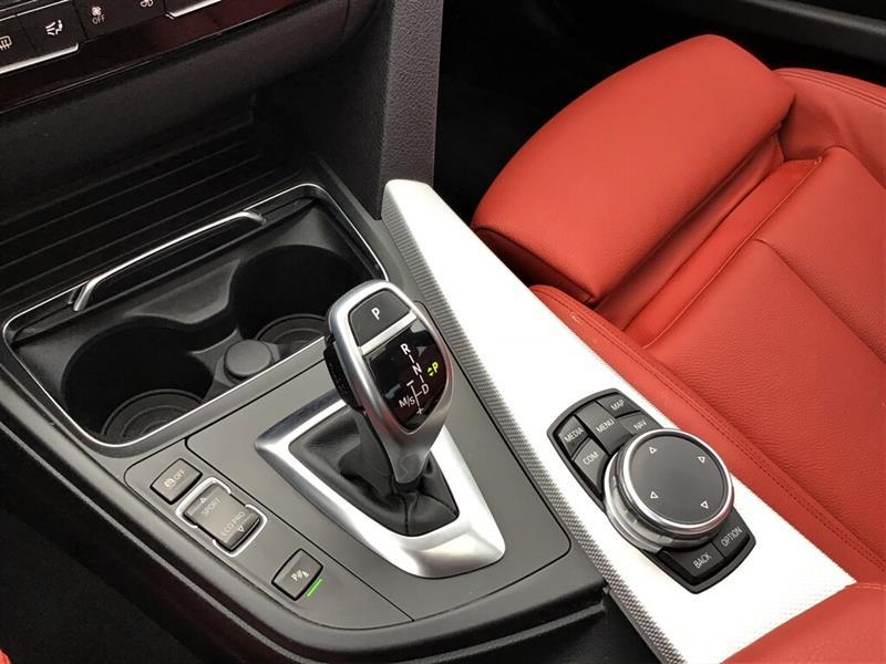BMW 3 Series 19