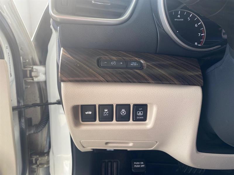 Nissan 810 21