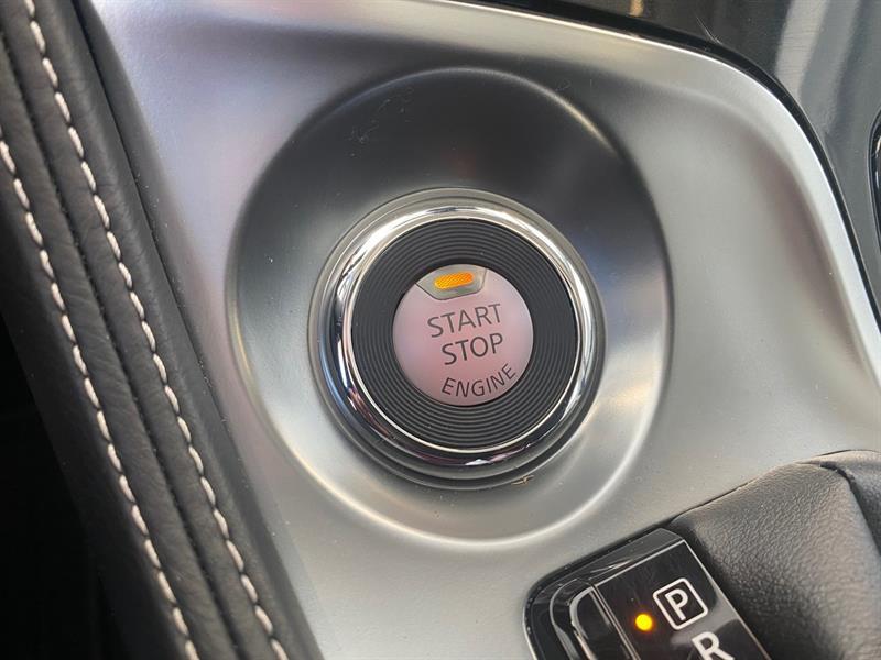 Nissan 810 37