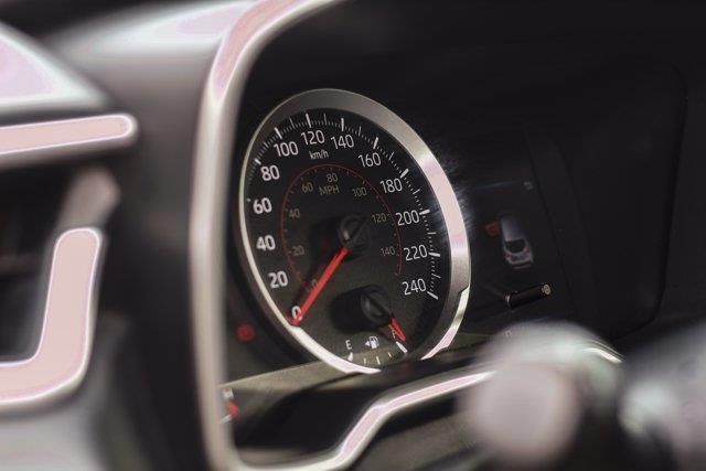 toyota Corolla Hatchback 2019 - 14