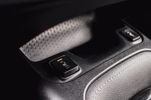toyota Corolla Hatchback 2019 - 43