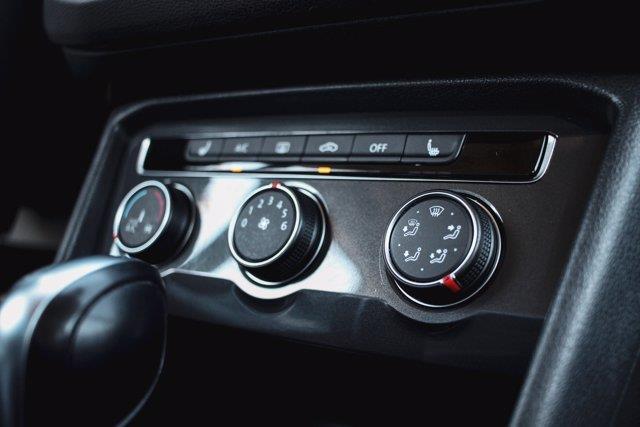 Volkswagen Tiguan 36