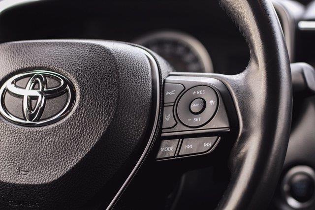 toyota Corolla Hatchback 2019 - 16