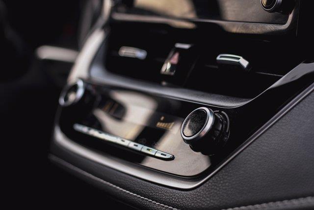 toyota Corolla Hatchback 2019 - 18