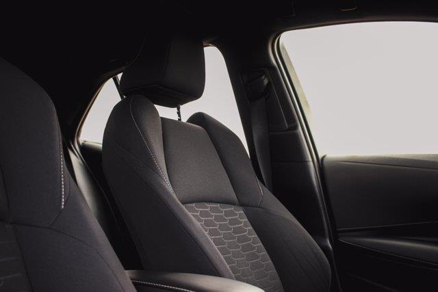 toyota Corolla Hatchback 2019 - 20