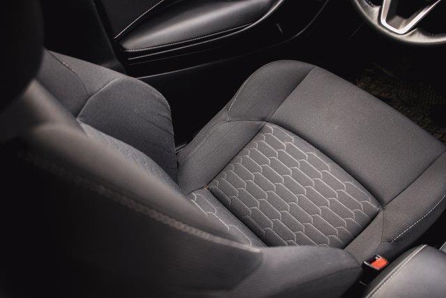 toyota Corolla Hatchback 2019 - 27