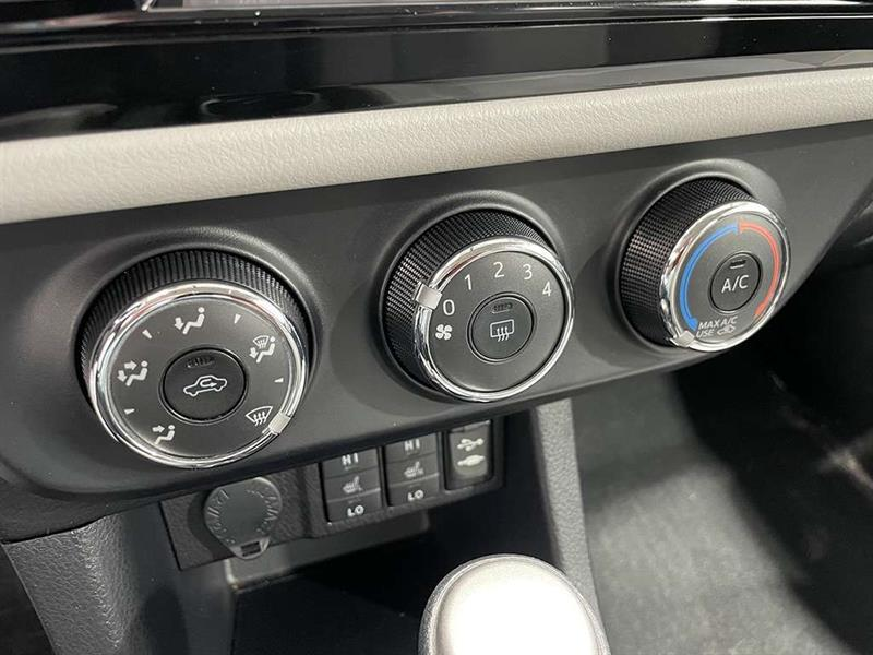 toyota Corolla 2016 - 17