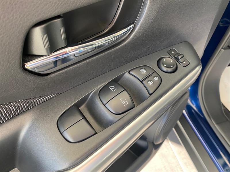 Nissan Kicks 16