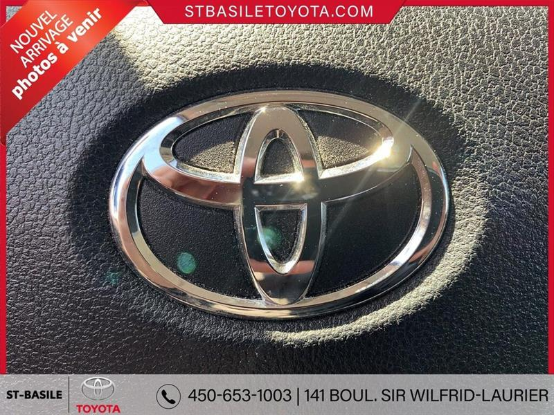 toyota Prius Prime 2017 - 35