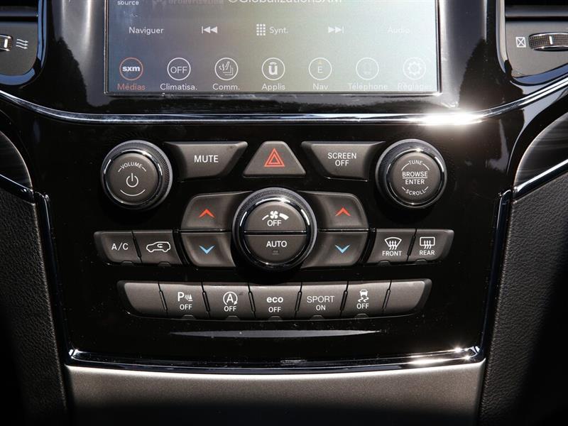 Jeep Grand Cherokee 25