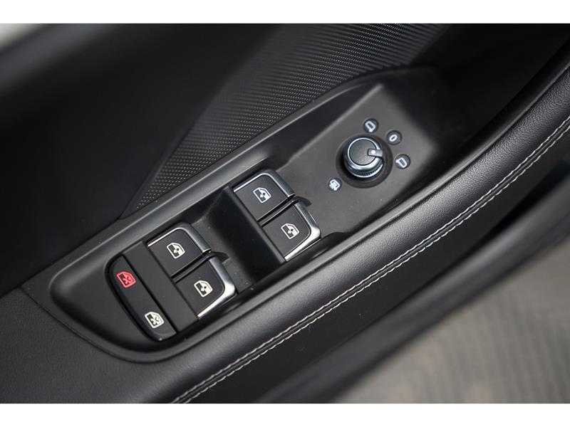Audi S3 26