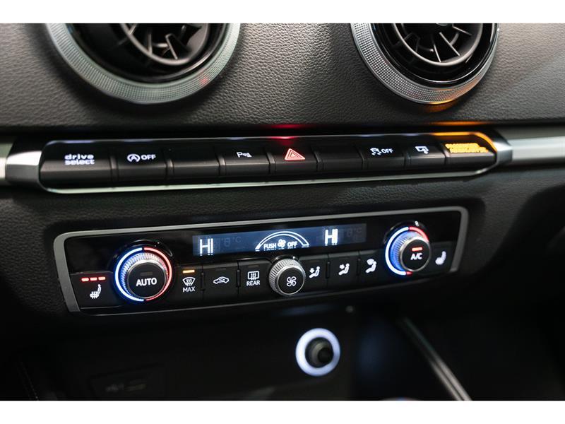 Audi S3 29